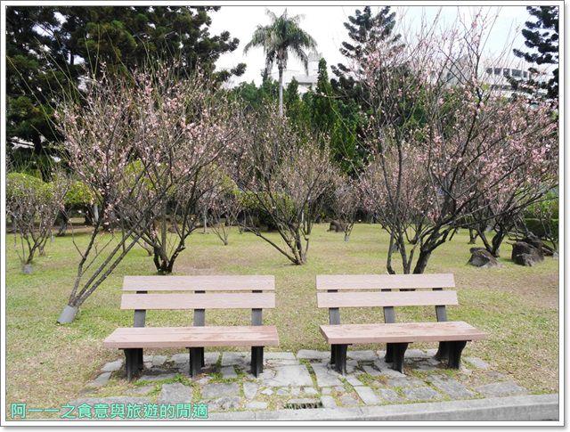 捷運中正紀念堂景點櫻花海綿寶寶暢遊比奇堡特展image074