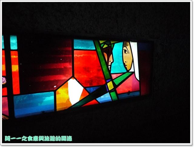 台東東公高工東公的教堂image071