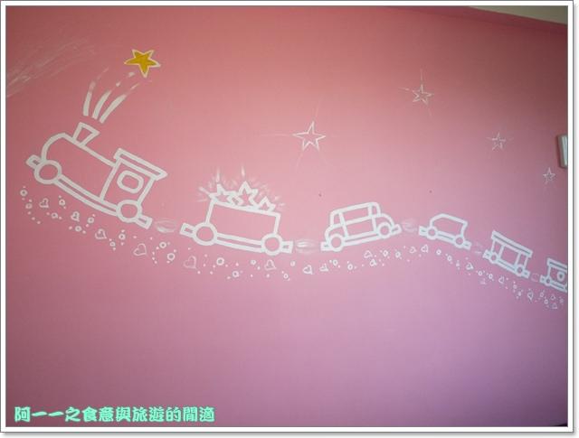 台東民宿美食熱氣球小鐵道民宿kate生活藝術咖啡image029