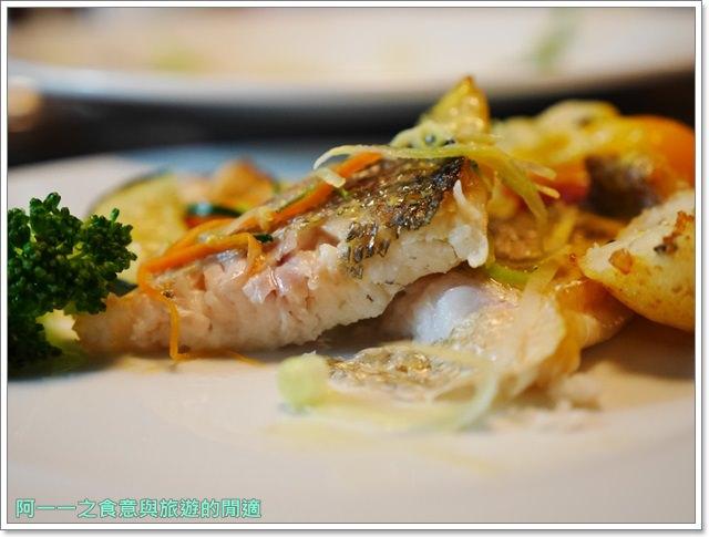 台北慕軒gustoso義大利料理buffet聚餐madisontaipei飯店image053