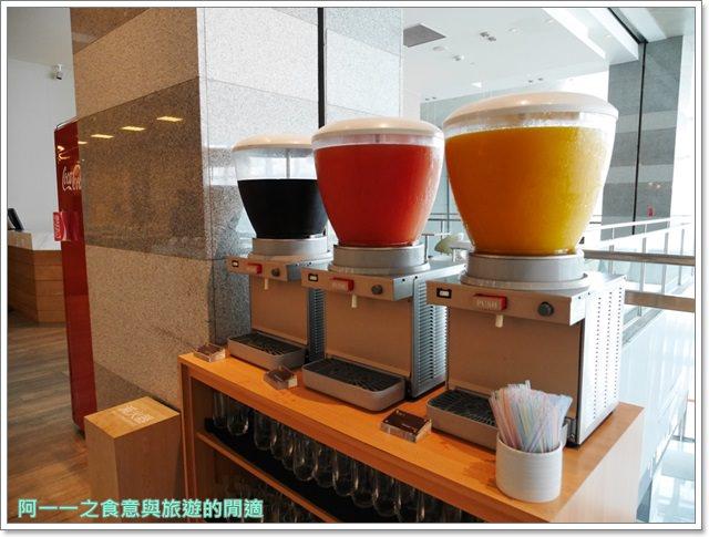 寒舍樂廚捷運南港展覽館美食buffet甜點吃到飽馬卡龍image021