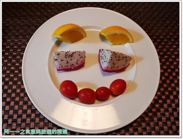 台北慕軒gustoso義大利料理buffet聚餐madisontaipei飯店image061