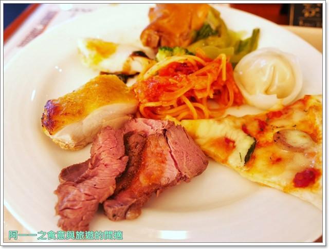 沖繩美食.吃到飽.buffet.名護浦.喜瀨海灘皇宮飯店image044