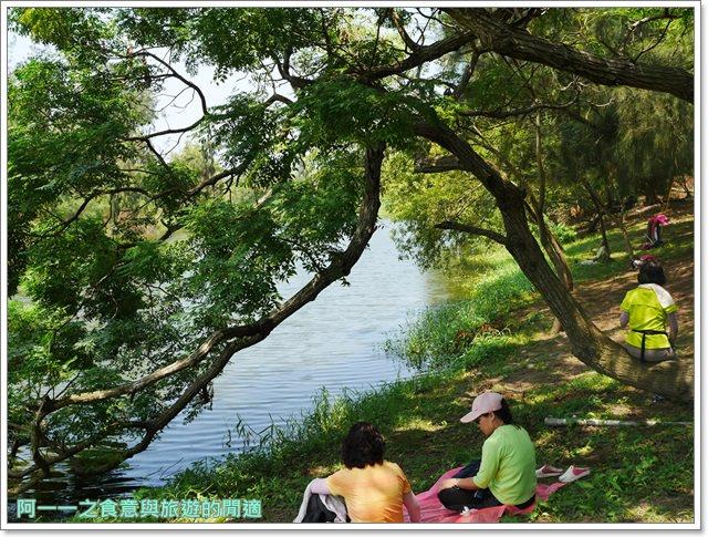 苗栗旅遊.竹南濱海森林公園.竹南海口人工濕地.長青之森.鐵馬道image007