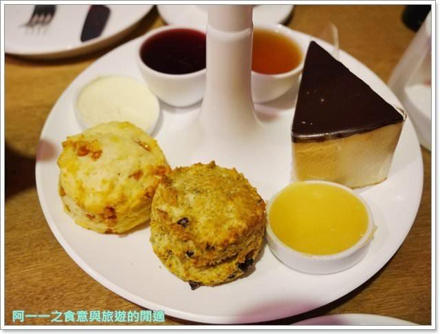 西門町美食.smit&hsu.現代茶館.下午茶.老屋餐廳.聚餐.包場image005