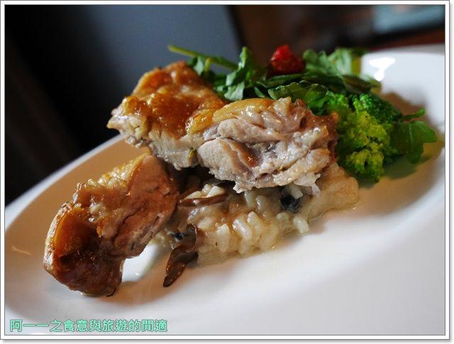 台北慕軒gustoso義大利料理buffet聚餐madisontaipei飯店image056