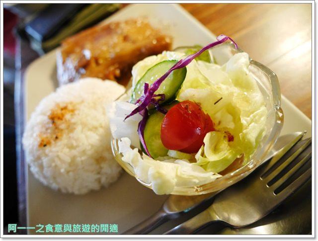 台東美食伴手禮食尚玩家楊記地瓜酥台東小房子鋪漢堡簡餐老宅image042