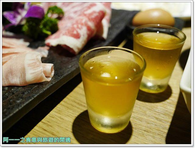 捷運內湖站美食.團緣精緻鍋物.龍蝦.火鍋.聚餐.活海鮮image023