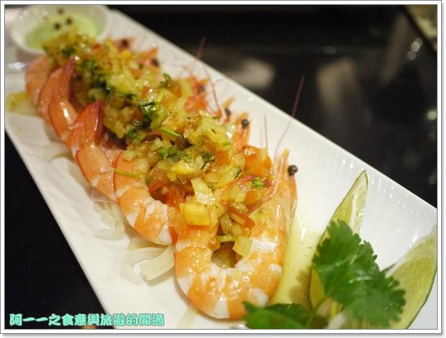 image023愛上台東義式料理