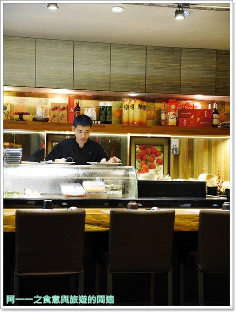 宜蘭羅東無菜單料理美食松滿緣手作美食有機農場image010