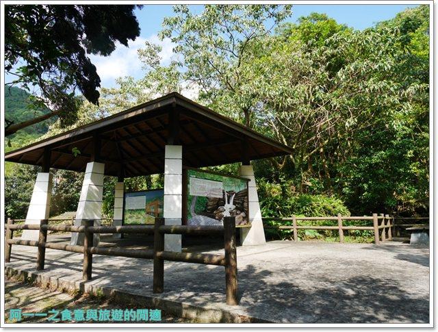 天溪園生態教育中心.陽明山國家公園.親子旅遊.台北好去處image015