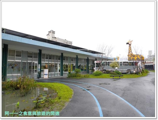 幾米x幸福轉運站.宜蘭市景點.幾米公園.親子旅遊image016