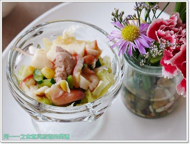 墾丁夏都沙灘酒店.早餐.buffet.地中海宴會廳.中式套餐image011