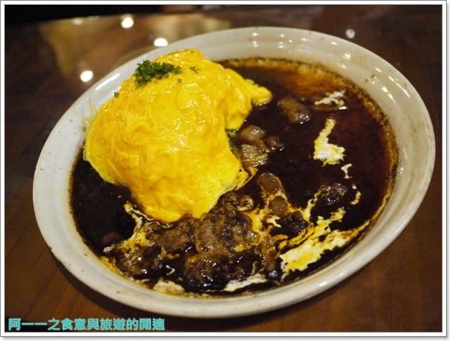 東京美食甜點星乃咖啡店舒芙蕾厚鬆餅聚餐日本自助旅遊image012