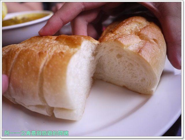 北海岸三芝美食越南小棧黃煎餅沙嗲火鍋聚餐image049