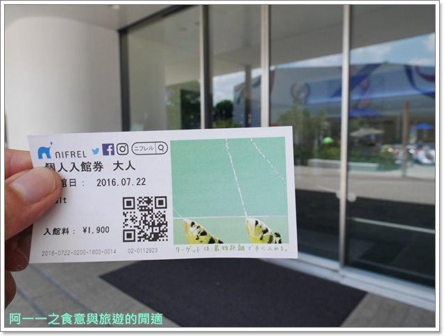 大阪旅遊.expocity.nifrel.海遊館.親子.動物園image005