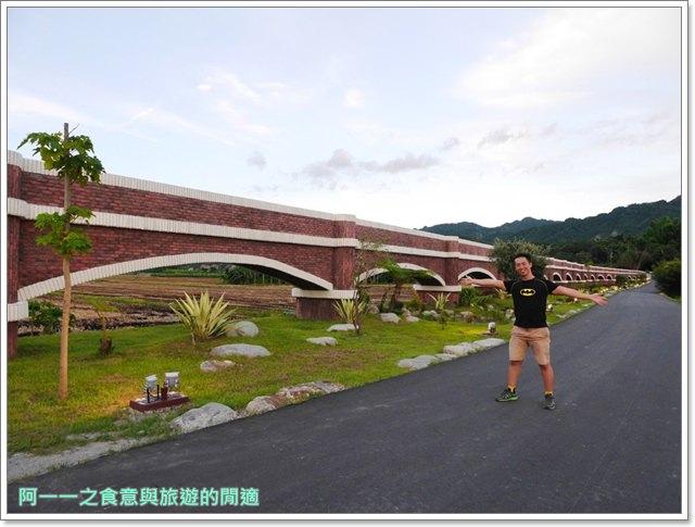 台東.鹿野.二層坪水橋.新良濕地.秘境image010