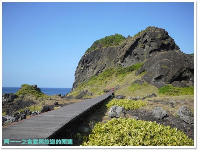 台東成功旅遊三仙台呂洞賓岩東海岸玩水image035