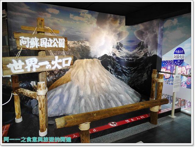日藥本舖U虎樂園捷運淡水站老街博物館日本旅遊image020
