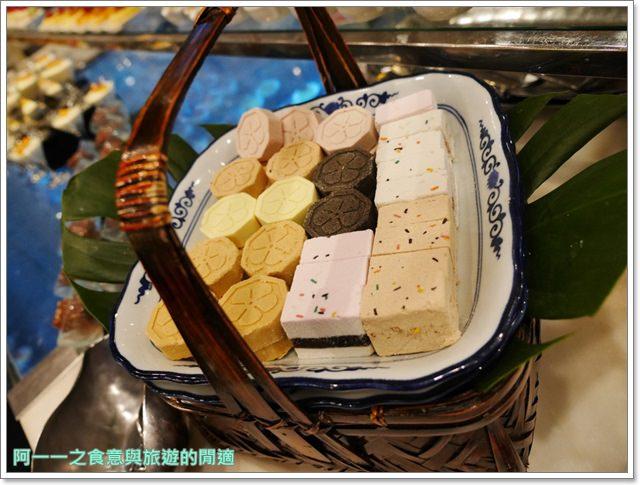 香格里拉遠東國際飯店.遠東cafe.buffet.吃到飽.餐卷image036