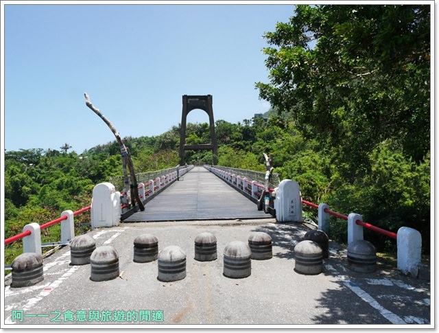 台東旅遊.泰源幽谷.登仙橋.台灣獼猴.東河橋.東部海岸image005