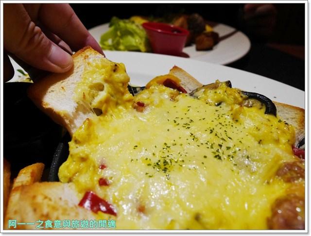 西門町美食.uc-table.早午餐.聚餐.下午茶image029