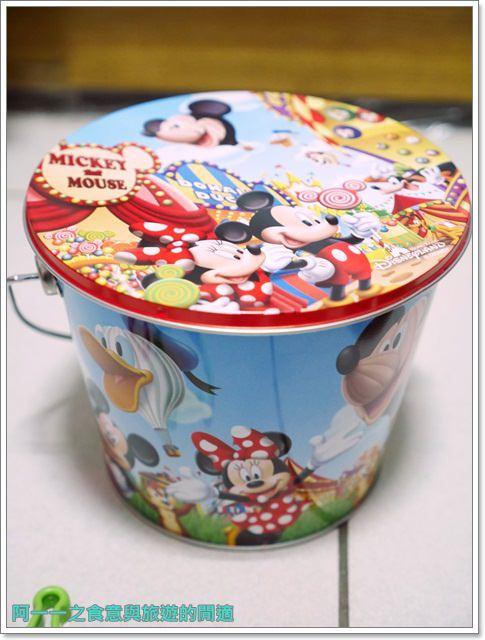 香港迪士尼樂園.duffy.碧林餐廳.美食.伴手禮image046