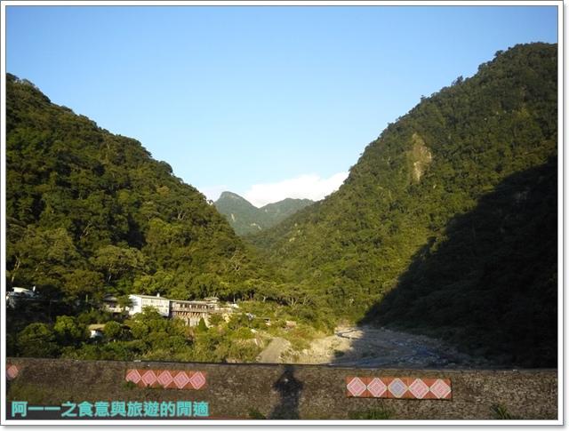 苗栗泰安美食山吻泉咖啡原住民風味餐岩燒image002