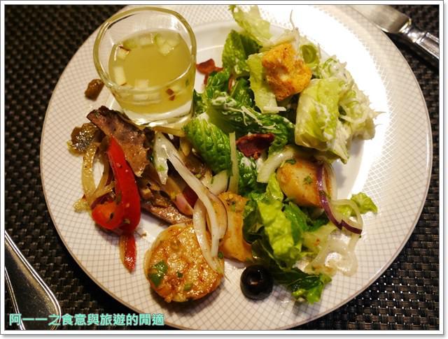 香格里拉遠東國際飯店.遠東cafe.buffet.吃到飽.餐卷image046
