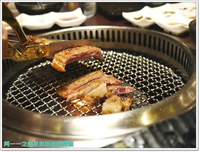 捷運板橋站美食.鹿兒島燒肉專賣店.和牛.伊比利豬.聚餐image068