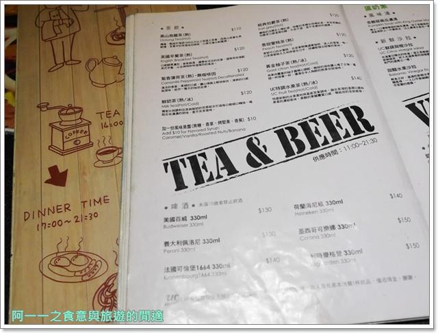 西門町美食.uc-table.早午餐.聚餐.下午茶image016