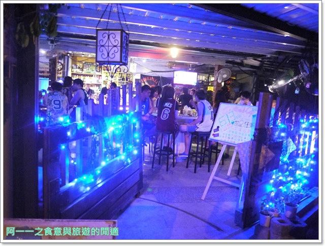 花蓮民宿飯店七星潭老街珊瑚海民宿image069