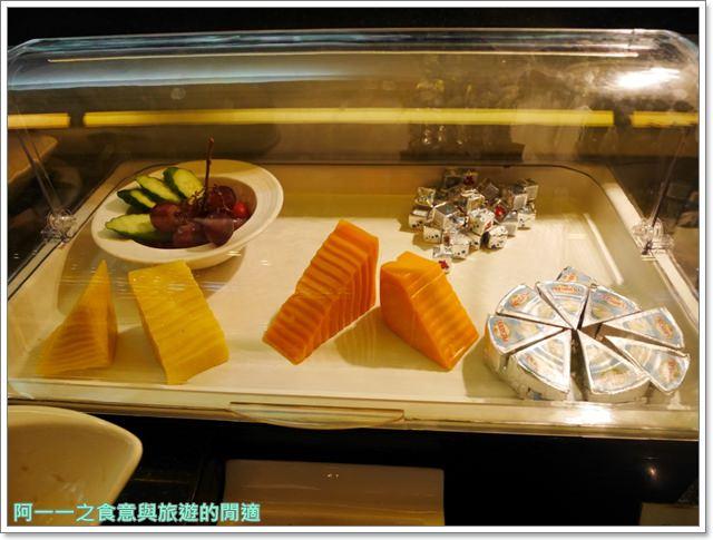 墾丁夏都沙灘酒店.早餐.buffet.地中海宴會廳.中式套餐image030