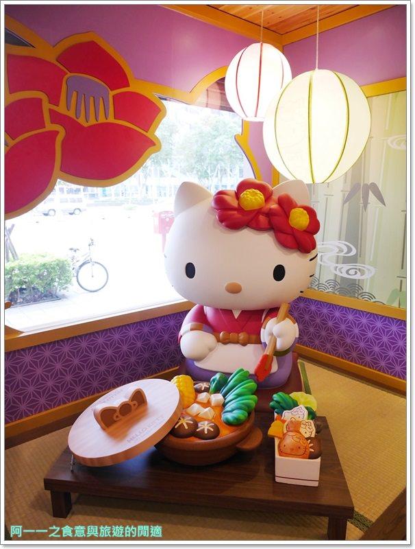 hello-kitty主題餐廳.火鍋.凱蒂貓.涮涮鍋.捷運小巨蛋站美食.聚餐image009