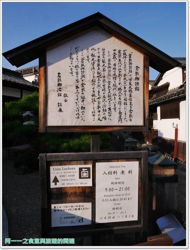 倉敷美觀地區.常春藤廣場.散策.倉敷物語館.image047