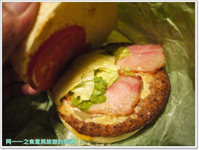 東京迪士尼海洋美食duffy達菲熊午餐秀gelatoniimage042