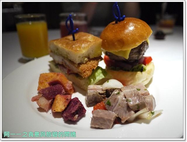 台北下午茶吃到飽蛋糕歐華酒店image063