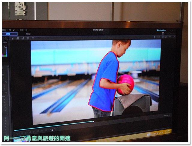 3c影片剪輯軟體訊連威力導演相片大師image041