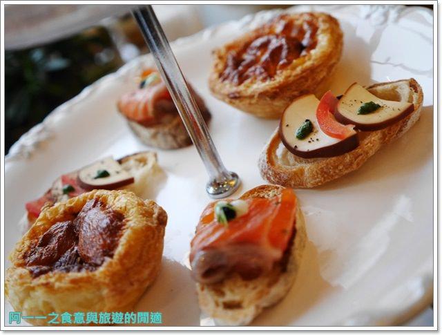 日月潭美食雲品溫泉酒店下午茶蛋糕甜點南投image023