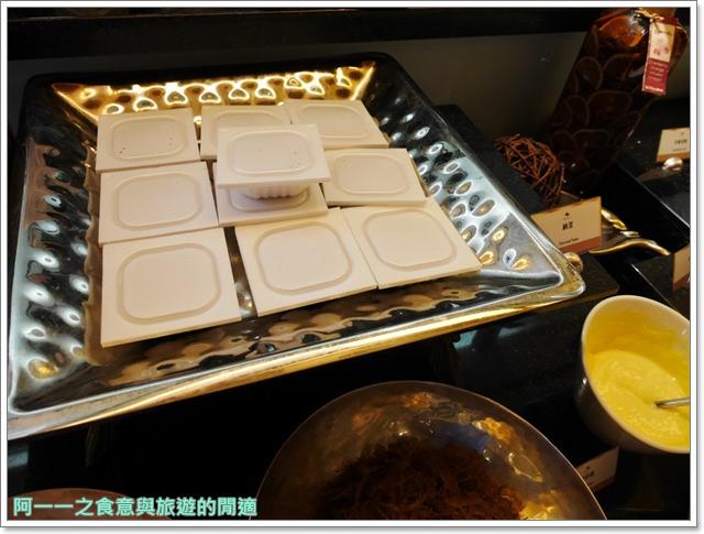 墾丁夏都沙灘酒店.早餐.buffet.地中海宴會廳.中式套餐image034