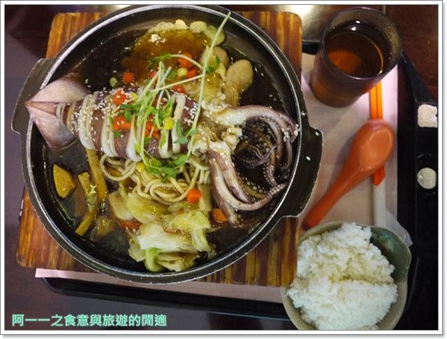 宜蘭傳藝國宴餐廳image045