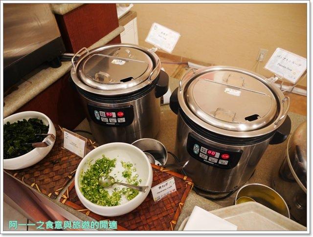 沖繩名護住宿.Hotel-Yugaf-Inn-Okinawa.火腿隊.水族館image050
