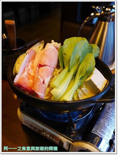 宜蘭羅東美食.大洲魚寮.無菜單料理.海鮮. 景觀餐廳image028