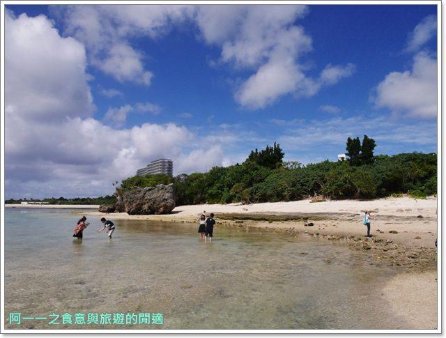 沖繩美麗海水族館.海洋博紀念公園.海豚秀.親子旅遊image090