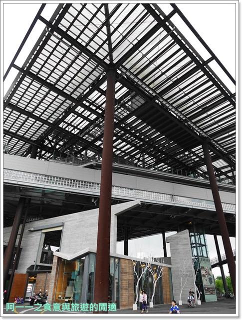 宜蘭旅遊景點羅東文化工場博物感展覽美術親子文青image002