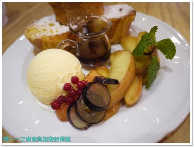 捷運中山站美食下午茶早午餐松山線佐曼咖啡館image043