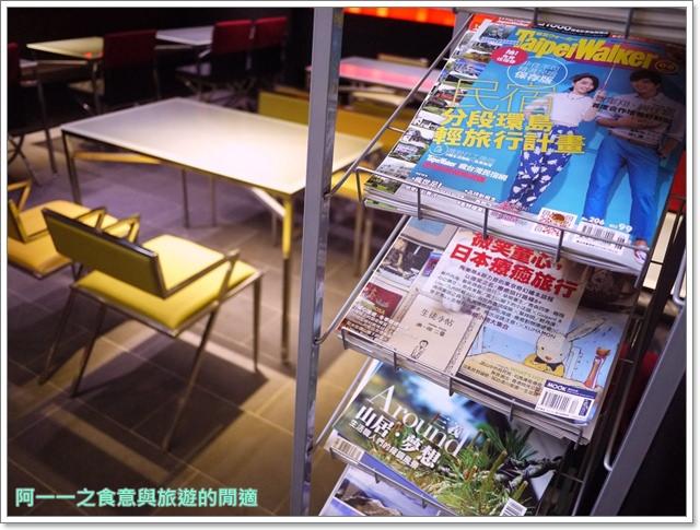 花蓮美食飯店麗翔酒店下午茶提拉米蘇image013