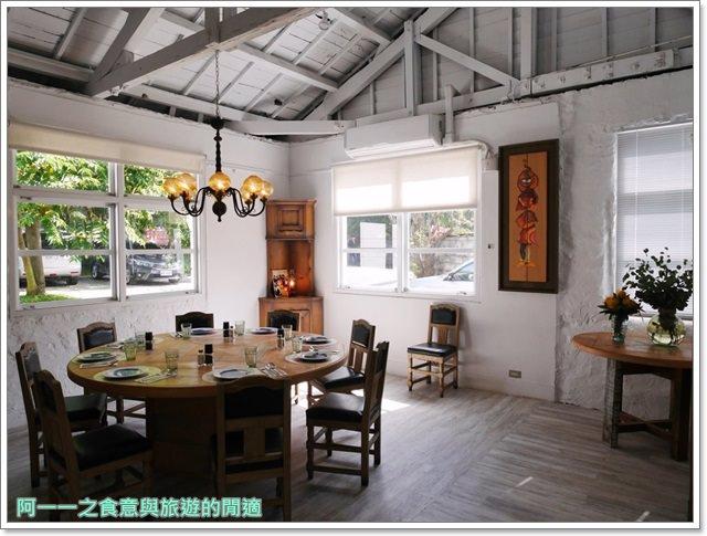 陽明山餐廳推薦.白房子.洋蔥.台北早午餐.下午茶.老屋image028