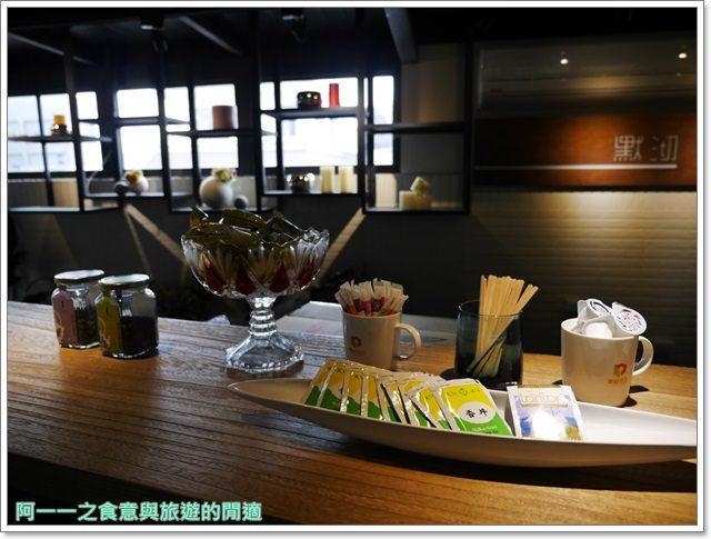 台中逢甲夜市住宿默砌旅店hotelcube飯店景觀餐廳image015