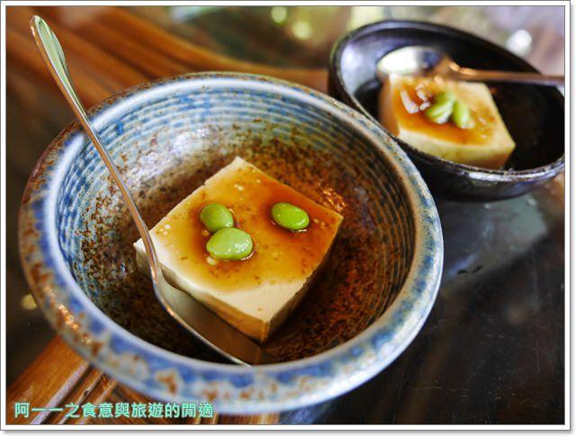 家咖哩.花蓮美食.老屋餐廳.大份量.聚餐image026